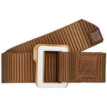 Ремень TRAVERSE Double Buckle