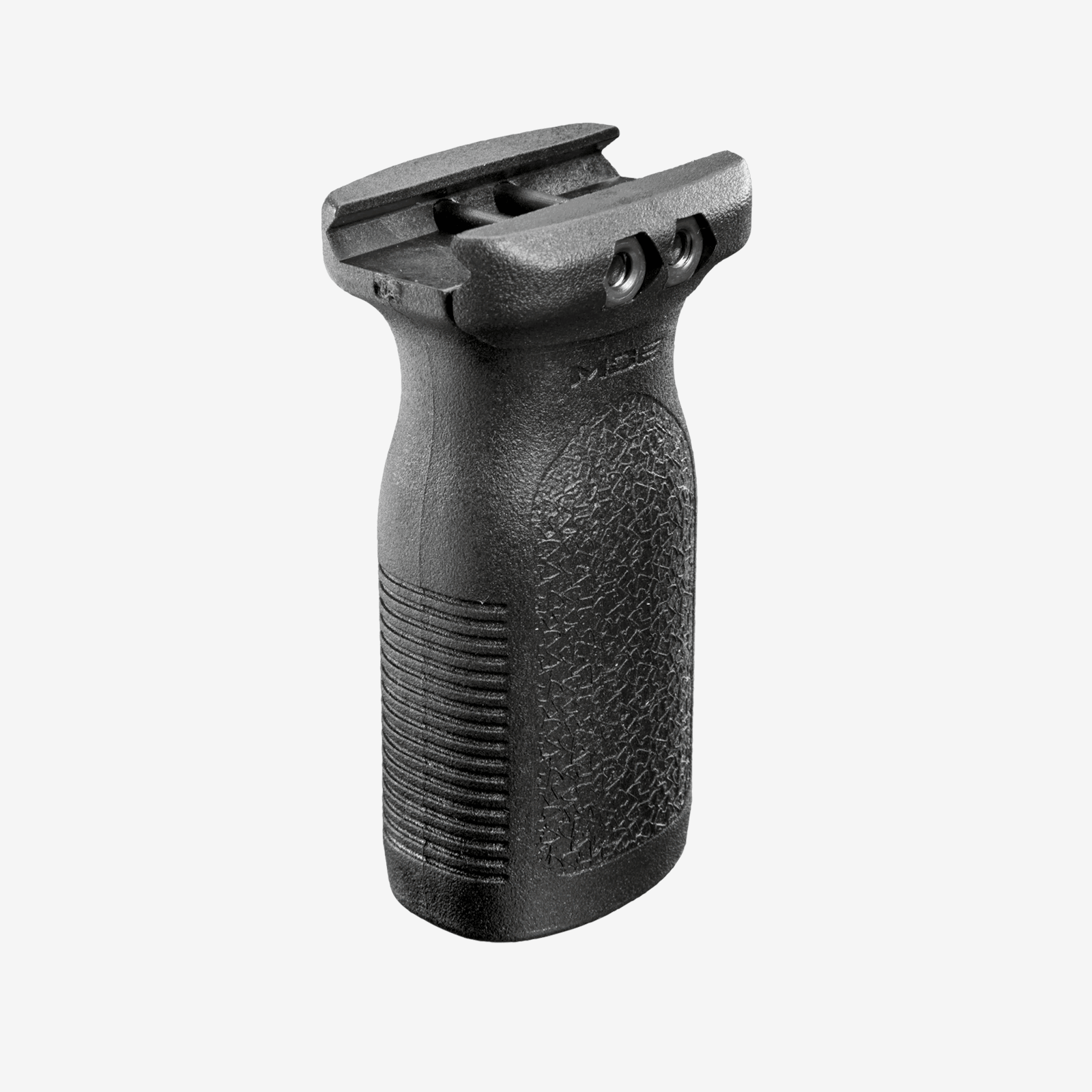 Рукоятка Magpul RVG - Rail Vertical Grip (BLK)