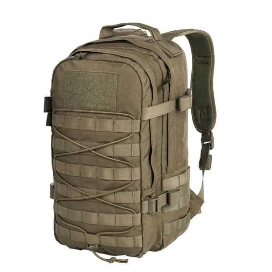 Рюкзак Helikon-tex RACCOON Mk2® Backpak Cordura®0