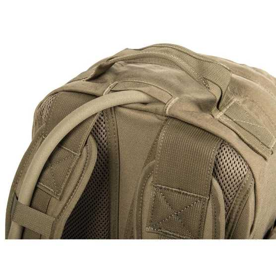 Рюкзак Helikon-tex RACCOON Mk2® Backpak Cordura®3
