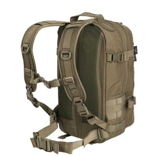 Рюкзак Helikon-tex RACCOON Mk2® Backpak Cordura®4